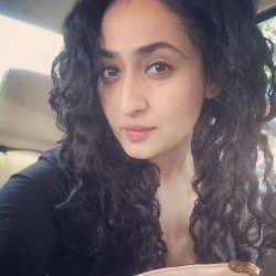 Ruchika Kapoor