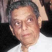 A. A. Nadiadwala