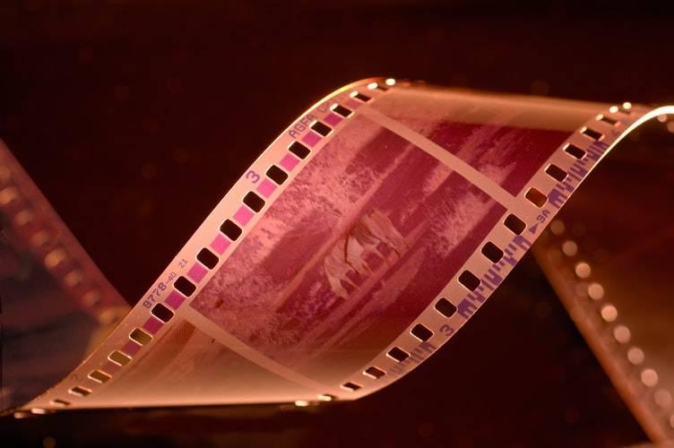 karwaan movie review