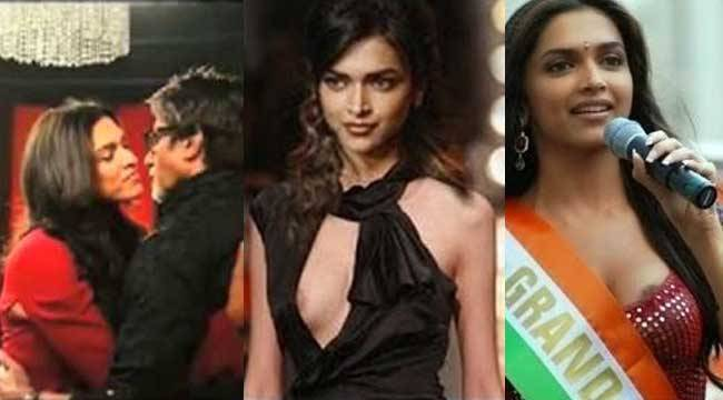 Bollywood Actress Sexually Harassed